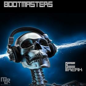 BOOTMASTERS - FREAK